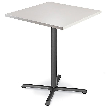 """Bar Height Table - 36 x 36"""""""