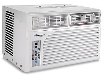 Window Air Conditioner - 8,000 BTU H-7101