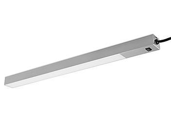LED Shop Light - Magnetic H-7162