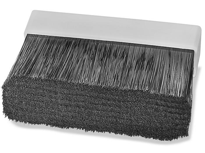 Extra Brush for H-725, H-1036 and H-2243 Kraft Tape Dispensers H-725B