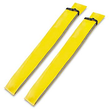 """Fork Covers - 6 x 48"""" H-7613"""