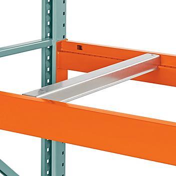 """Pallet Rack Cross Bars - 36"""" H-7666"""