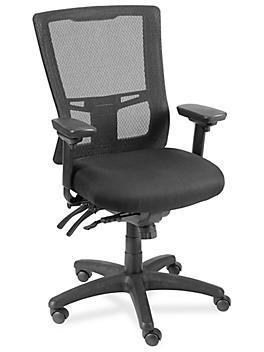 Ergo Mesh Chair H-7690