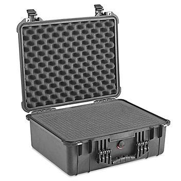 Pelican™ 1550 Equipment Case H-7694