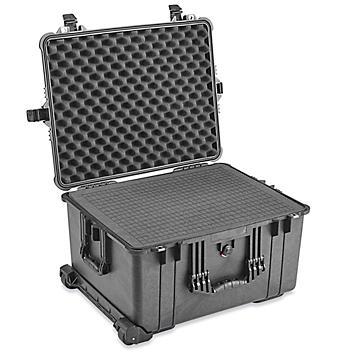 Pelican™ 1620 Equipment Case H-7696