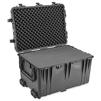 Pelican™ 1660 Equipment Case H-7697