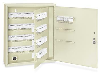Digital Key Cabinet - 240 Key H-7766