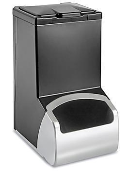 Utensil Dispenser H-7877