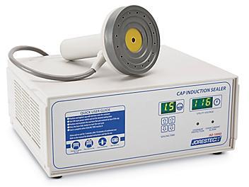 Handheld Induction Sealer H-8013