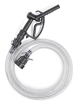 "IBC Hose - 2"" Female NPT Adapter H-8027"