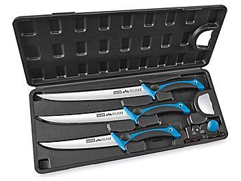 Fillet Knife Kit H-8062
