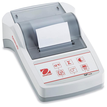 Ohaus Scale Printer H-8093