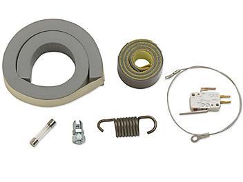 "Service Kit for H-8254 Shrink Wrap System - 13"" H-8271"