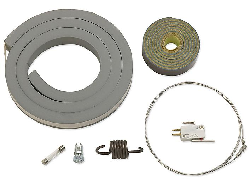 "Service Kit for H-8257 Shrink Wrap System - 40"" H-8274"