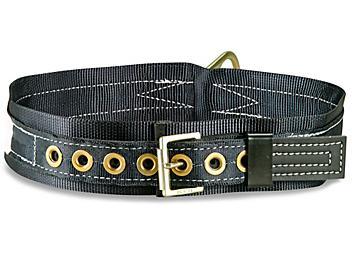 Miller® Heavy Duty Belt - 2XL H-856XX