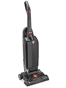 Hoover® Task Vac™ Lightweight Vacuum H-8580