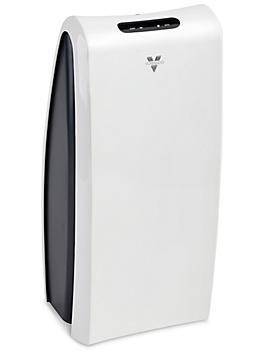 Air Purifier - 335 Sq. Ft. H-8651