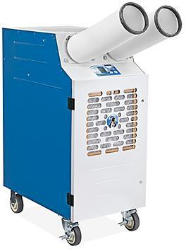 Industrial Air Conditioner - 13,700 BTU H-8771