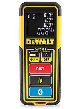 Bluetooth® Laser Distance Meter H-8816