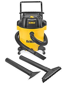 DeWalt® Wet/Dry Vacuum - 16 Gallon H-8903