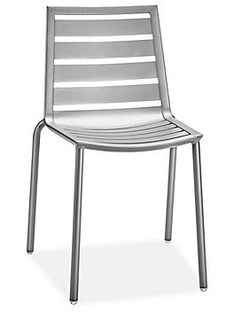 Bayshore Patio Side Chair H-9121