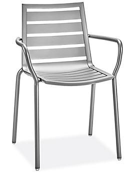 Bayshore Patio Arm Chair H-9122