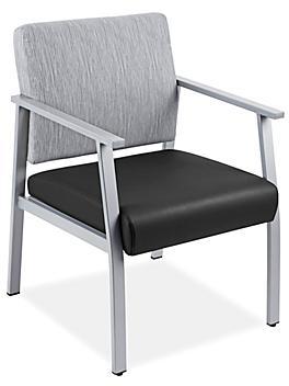 Downtown Guest Chair - Standard