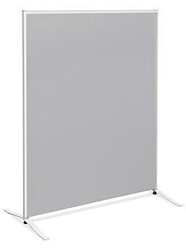 "HON® Fabric Partition - 36 x 42"" H-9144"