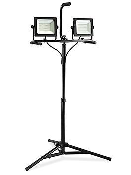 LED Work Light H-9276