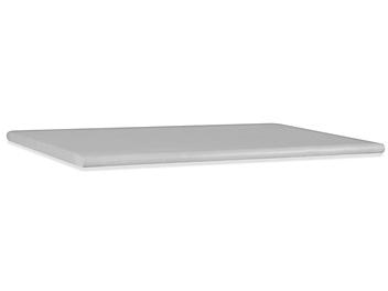 """Replacement Packing Table Top - 120 x 48"""", Laminate H-9278-LTOP"""
