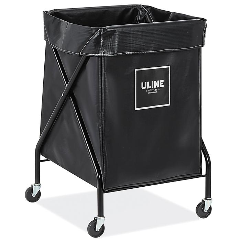 Return Cart