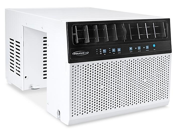 Saddle Window Air Conditioner - 8,000 BTU H-9300