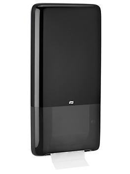 Tork<sup>&reg;</sup> PeakServe<sup>&reg;</sup> Jumbo Towel Dispenser