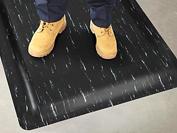 """Marble Mat - 1"""" thick, 3 x 8'"""