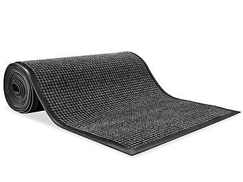 Waterhog<sup>&trade;</sup> Carpet Mat Runner - 3 x 30'