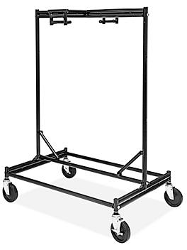 Portable Stage Dolly H-9446