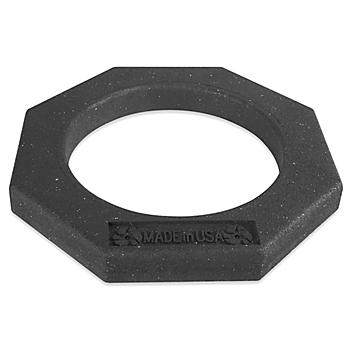 Traffic Cone Weight H-9481