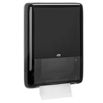 Tork<sup>&reg;</sup> PeakServe<sup>&reg;</sup> Mini Towel Dispenser