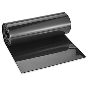 """Replacement Roll - Black, 12"""" x 150' H-9499"""