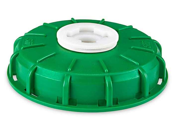 Replacement Cap for Cagebuster™ IBC Tank H-9532-CAP