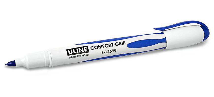 Uline Industrial Markers