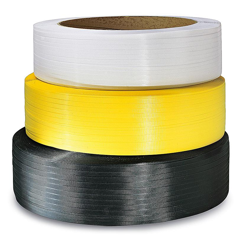 Uline Poly Strapping
