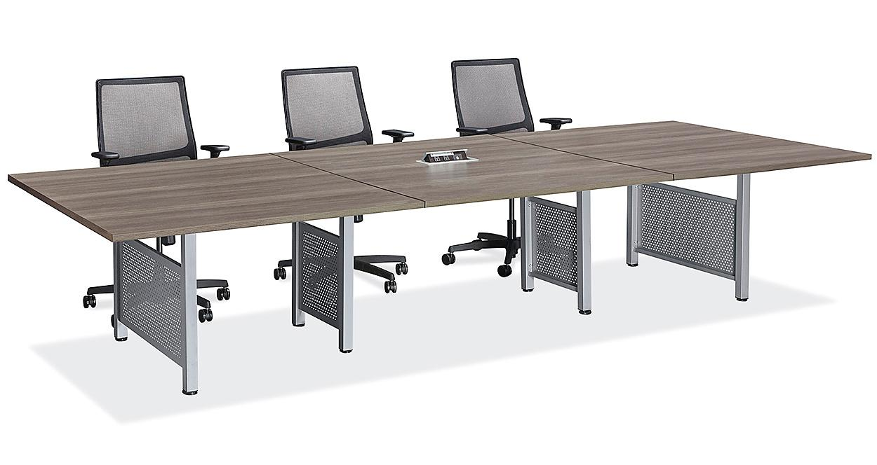 Downtown Conference Tables