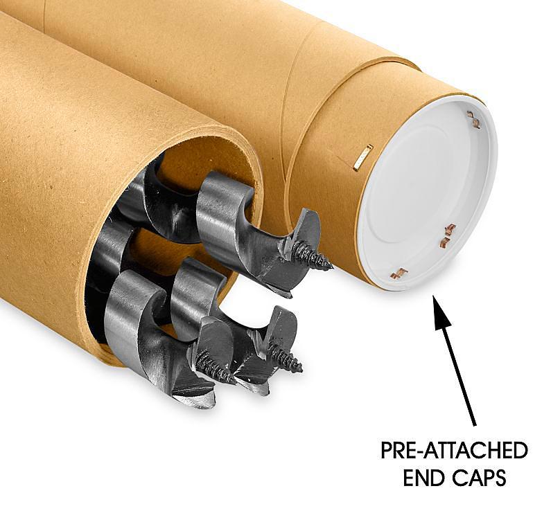 Adjustable Tubes