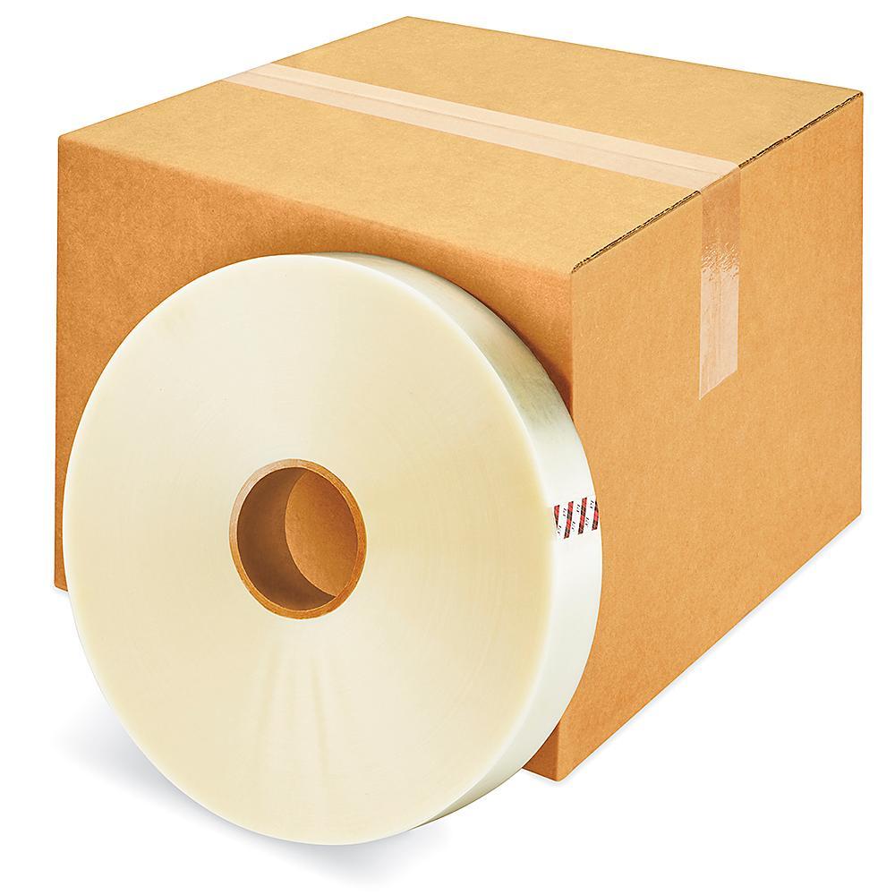 3M Machine Length Carton Sealing Tape