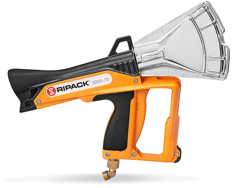 Ripack<sup>&reg;</sup> Heat Gun