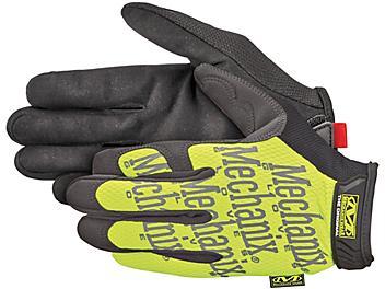 Mechanix<sup>&reg;</sup> Original Gloves