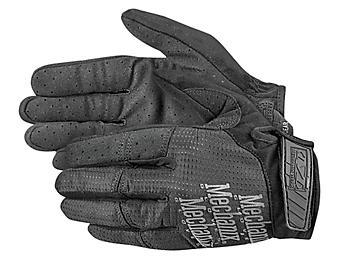 Mechanix&reg Original Vent Gloves