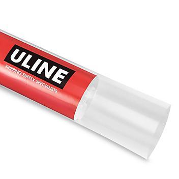 Uline Bolsas para Pósters - Grosor 2 Mil