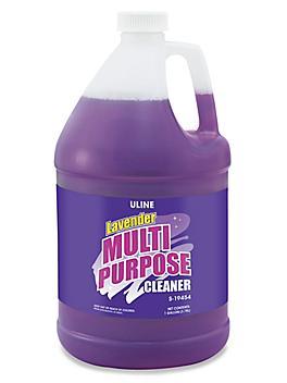 Multi-Purpose Cleaners